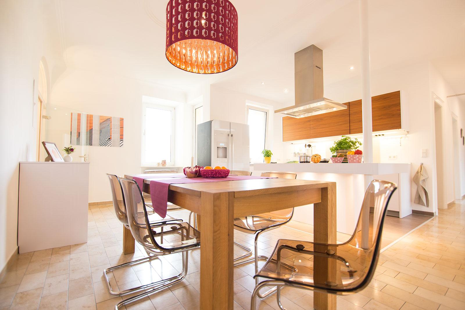 guntherstr 49. Black Bedroom Furniture Sets. Home Design Ideas